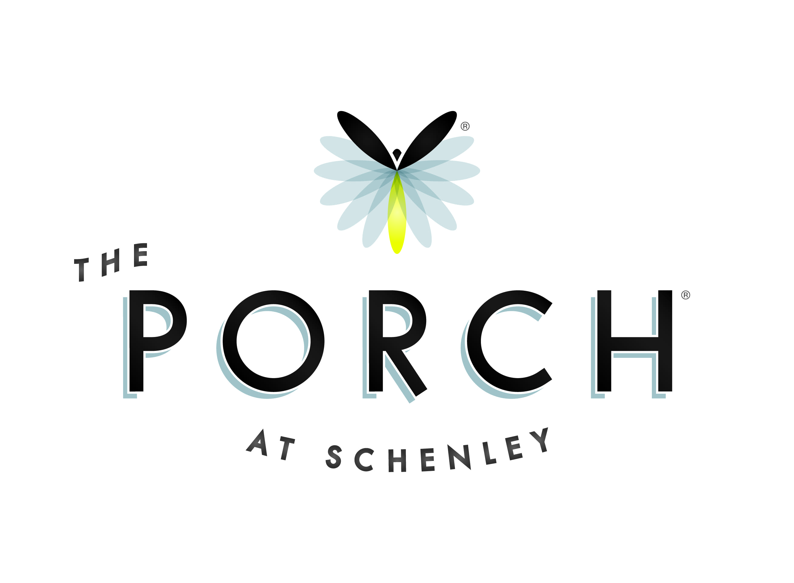 http://pittsburghearthday.org/wp-content/uploads/2014/12/PORCH_Primary-logo.jpg
