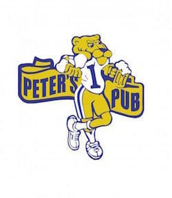 PetersPub