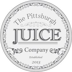 Pgh_Juice_Co