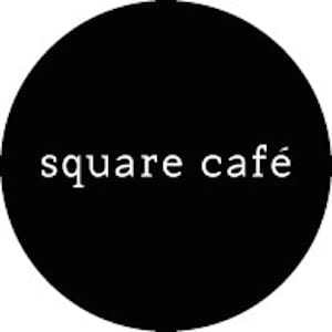 SquareCafe_logo