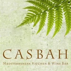casbah_logo