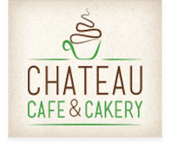 chateau-cafe-cakery-logo