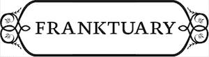 franktuary