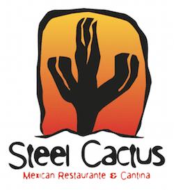 steelcactus