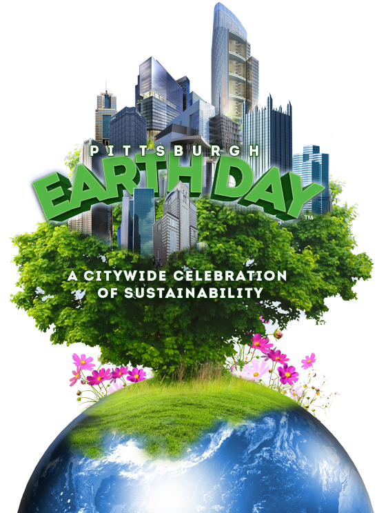 Pittsburgh Earth Day A Citywide Celebration Of Sustainability