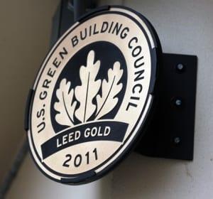 leed_gold_plaque