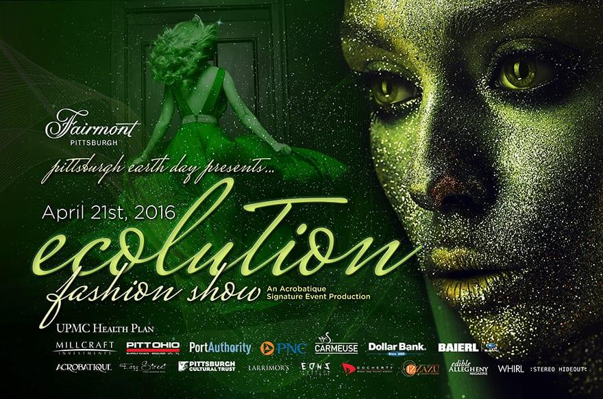 ecolution poster sm