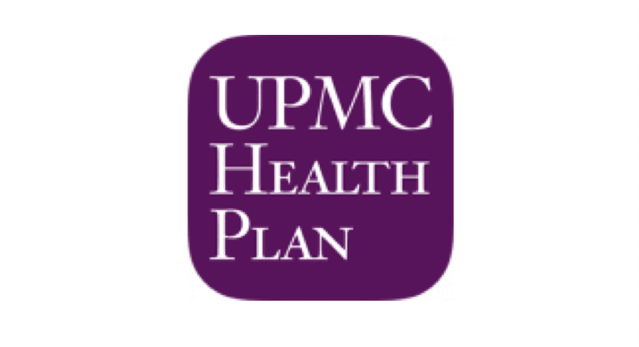 UPMC Health Plan: A Champion of Sustainability | Pittsburgh