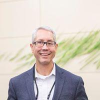 Dr. Robert Sroufe