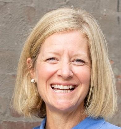 Jana D. Lake  MBA, WELL AP, LEED GA, SEA